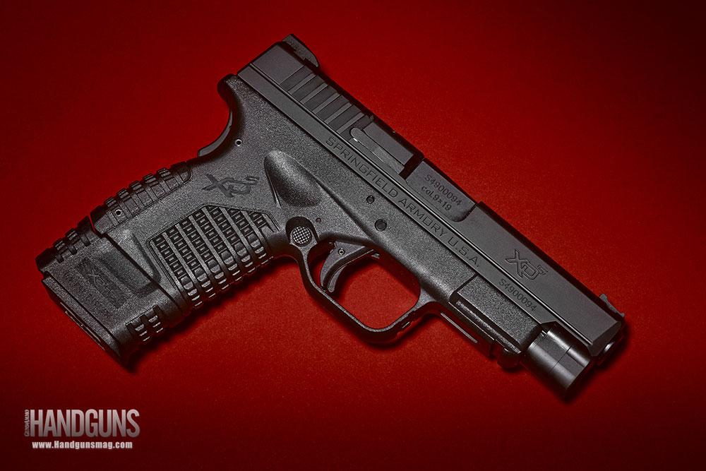 http://www.handgunsmag.com/files/first-look-springfield-armory-9mm-xd-s-4-0/springfield-xd-s_4-0_3.jpg