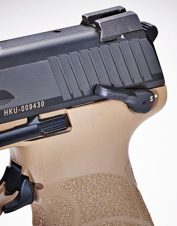 http://www.handgunsmag.com/files/heckler-koch-hk45-tactical-review/heckler-koch-hk45-tactical_004.jpg