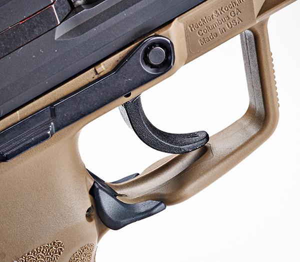 http://www.handgunsmag.com/files/heckler-koch-hk45-tactical-review/heckler-koch-hk45-tactical_005.jpg