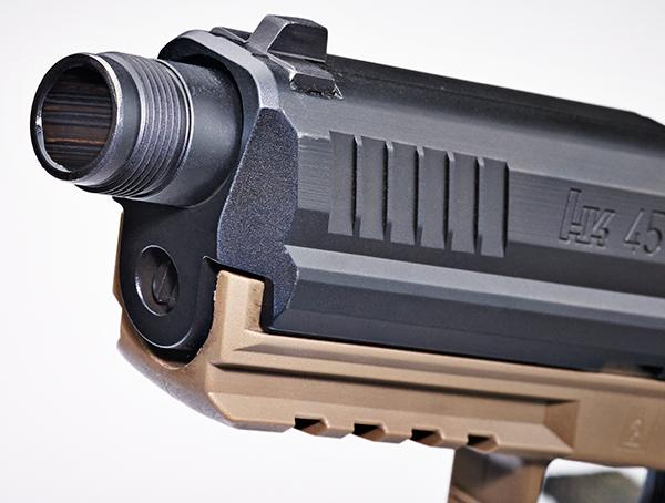http://www.handgunsmag.com/files/heckler-koch-hk45-tactical-review/heckler-koch-hk45-tactical_006.jpg