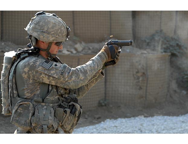 http://www.handgunsmag.com/files/if-you-were-going-to-replace-the-beretta-m9/01a_m9_030512.jpg