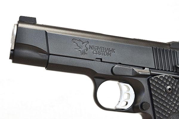 http://www.handgunsmag.com/files/nighthawk-falcon-commander-review/nighthawk_falcon_commander_1.jpg