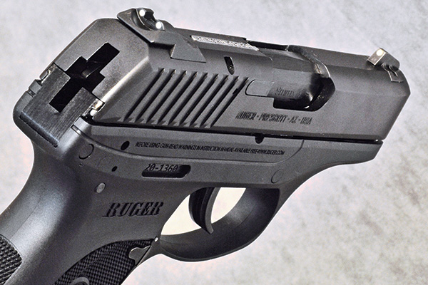 http://www.handgunsmag.com/files/ruger-lc380-review/ruger_lc_380_3.jpg