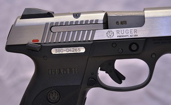 http://www.handgunsmag.com/files/ruger-sr45-review/ruger-sr45_003.jpg