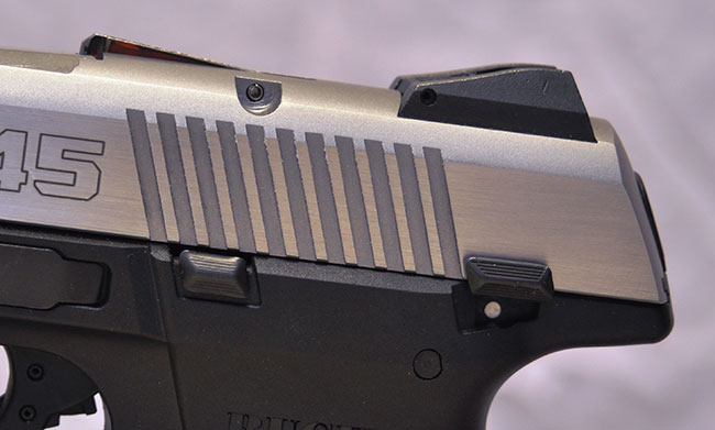 http://www.handgunsmag.com/files/ruger-sr45-review/ruger-sr45_004.jpg