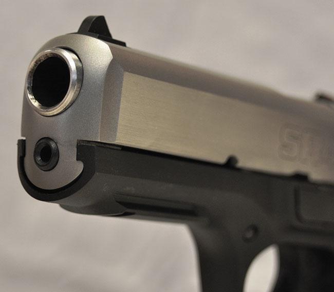 http://www.handgunsmag.com/files/ruger-sr45-review/ruger-sr45_005.jpg