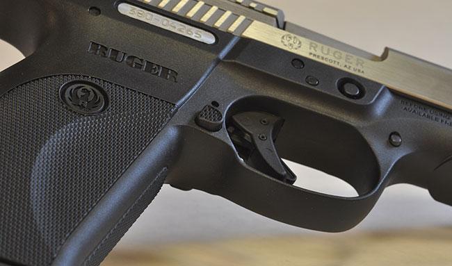 http://www.handgunsmag.com/files/ruger-sr45-review/ruger-sr45_006.jpg