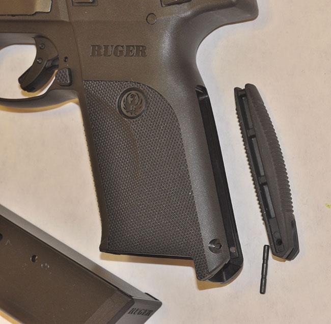 http://www.handgunsmag.com/files/ruger-sr45-review/ruger-sr45_007.jpg