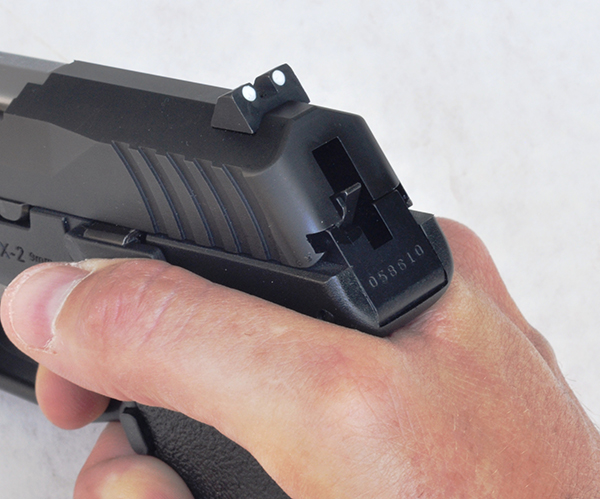 http://www.handgunsmag.com/files/sccy-cpx-2-review/sccy-cpx-2_003.jpg