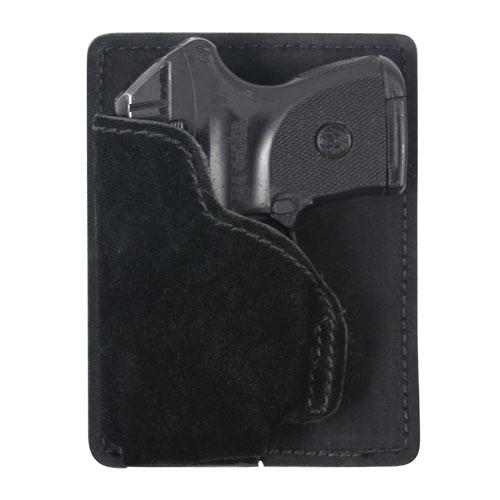 Safariland Model 22 Wallet Profile Holster