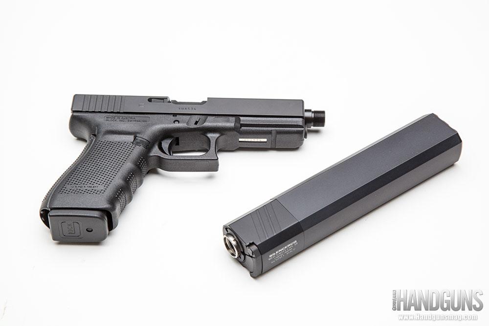 http://www.handgunsmag.com/files/silencerco-osprey-review/silencerco_osprey_review_4.jpg