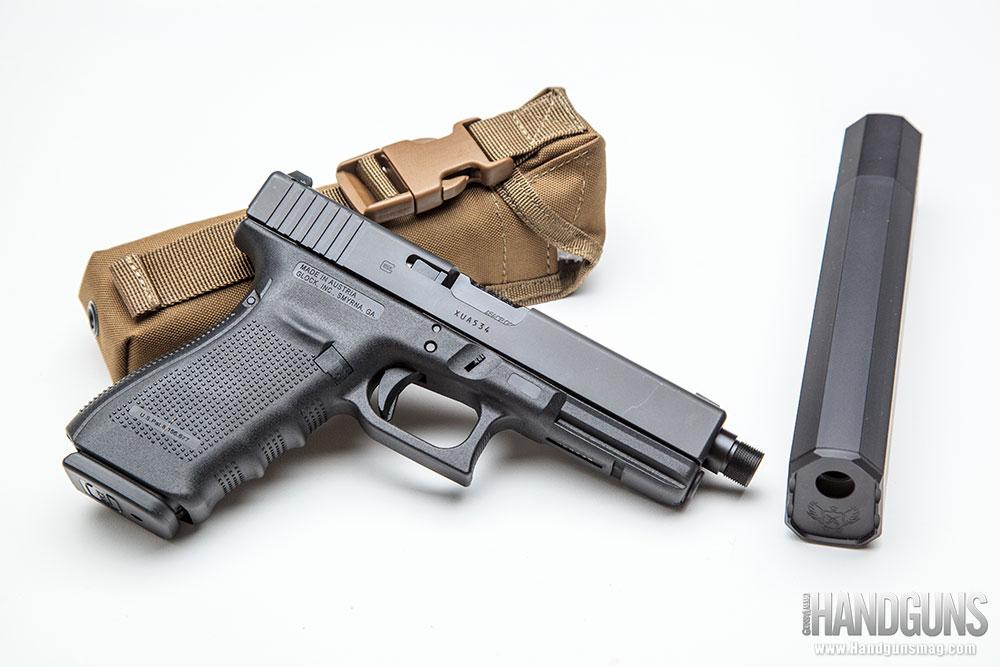 http://www.handgunsmag.com/files/silencerco-osprey-review/silencerco_osprey_review_5.jpg