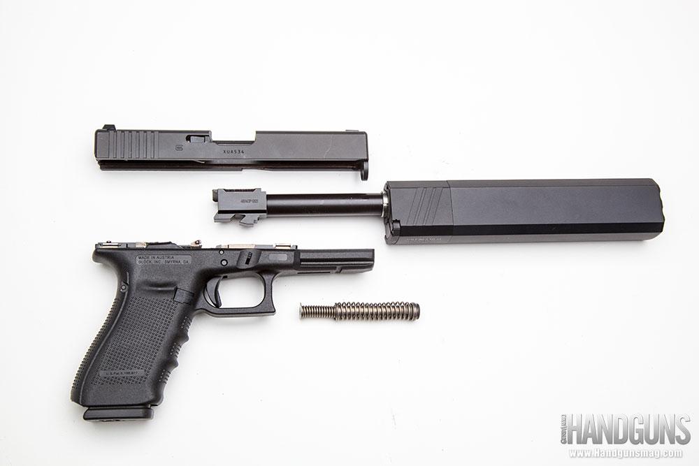 http://www.handgunsmag.com/files/silencerco-osprey-review/silencerco_osprey_review_9.jpg