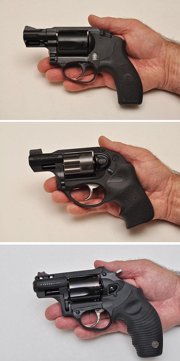 http://www.handgunsmag.com/files/snubbie-showdown-comparing-polymer-revolvers/polymer-revolvers_002.jpg