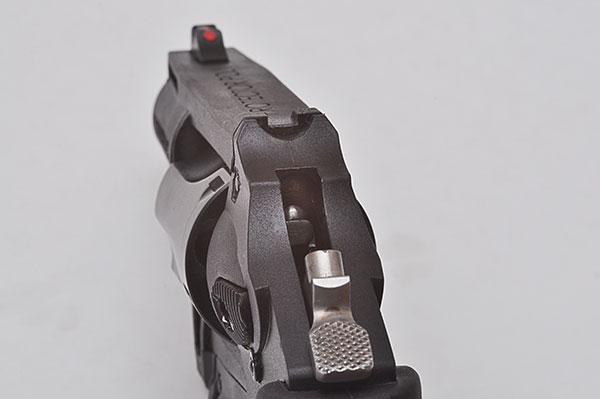 http://www.handgunsmag.com/files/snubbie-showdown-comparing-polymer-revolvers/polymer-revolvers_005.jpg