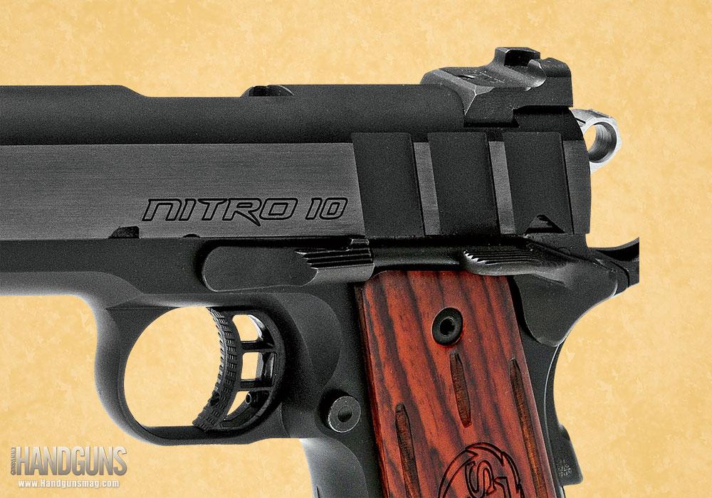 http://www.handgunsmag.com/files/sti-nitro-10mm-1911-review/sti_nitro_10mm_1911_review_1.jpg