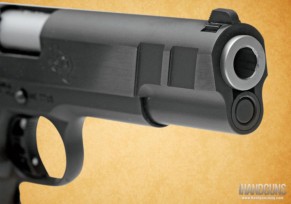 http://www.handgunsmag.com/files/sti-nitro-10mm-1911-review/sti_nitro_10mm_1911_review_2.jpg