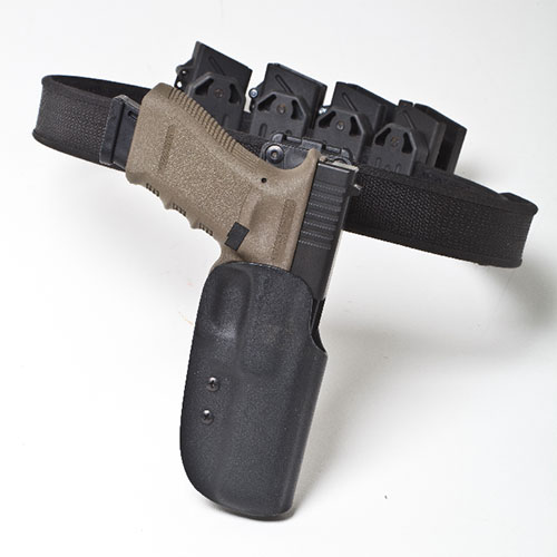 //www.handgunsmag.com/files/tactical-solutions-glock-conversion-kit-review/glock_tsg_22_conversion_4.jpg