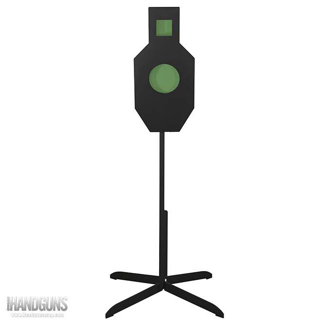 http://www.handgunsmag.com/files/training-with-action-targets/train-better-10b.jpg