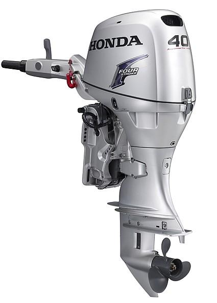 online field report honda bf50 efi outboard rh floridasportsman com honda 40 hp outboard parts mercury 40 hp service manual