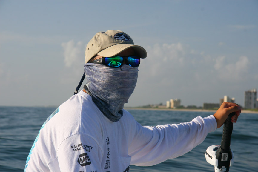 how to stop your visor from fogging up