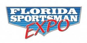 Florida SportsmanLogo