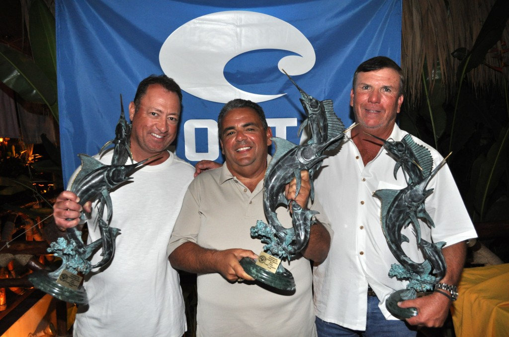 Team obx victorious at pcca guatemala southern pride wins for Bassfan