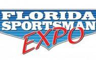 FloridaSportsmanExpoLogo3-e1322077767101