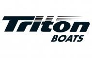 tritonboats