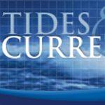 tides_image