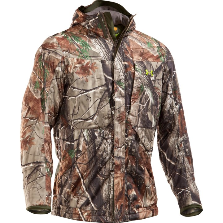 1a43118be under armour hunting clothing cheap > OFF78% The Largest Catalog ...