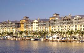ruskin-florida-hotel-rick-hadley