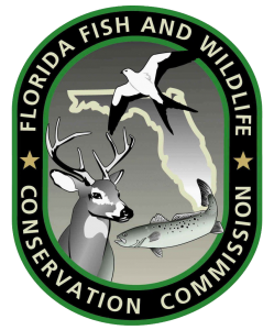 Fwc Looks To Increase Hunting Opportunity From A New Wma