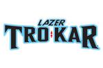 Lazer_Trokar_small1