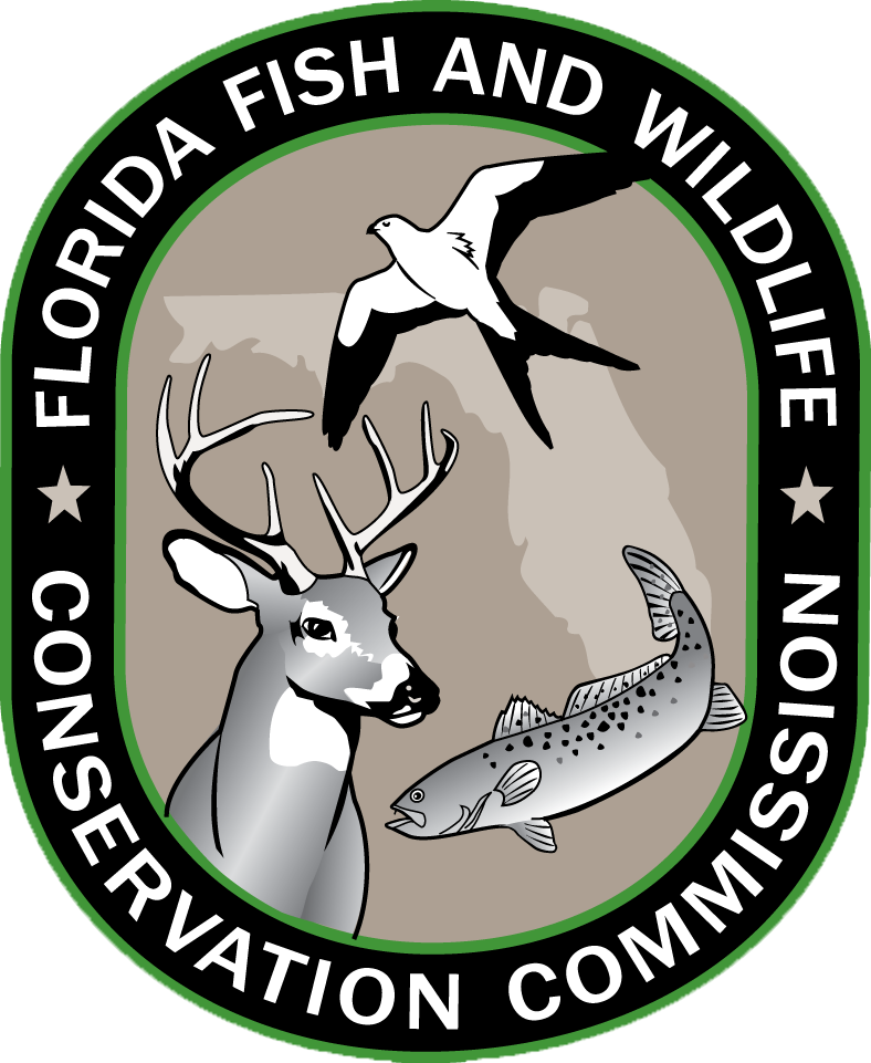 new deer hunting regulation for northwest florida
