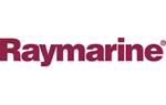 Raymarinelogosmall