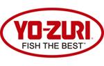 YoZuri_FTB_Logo4x2Banner