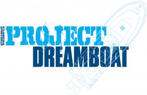 FSProjectDreamBoatLogo