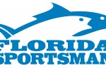 FS Logo Light Blue