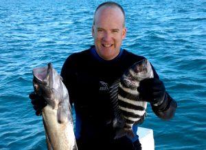 New Port Richey Fishing