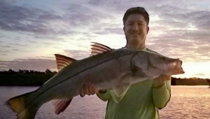 sebastian backcountry snook