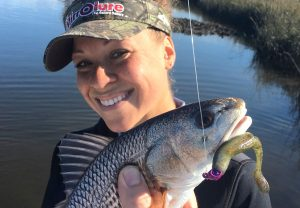 Intracoastal Mixed Bag