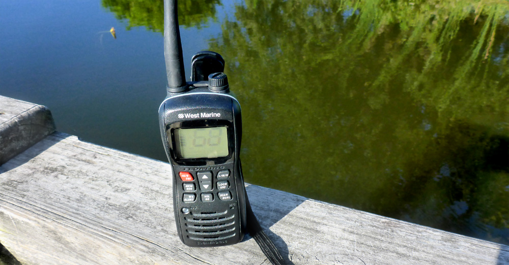 Must Haves for Kayak Fishing