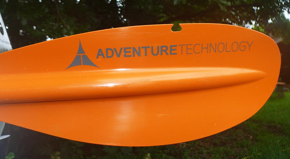 Picking the right paddle kayak fishing advice