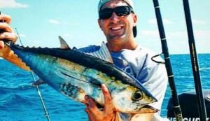 Boca Raton Tuna
