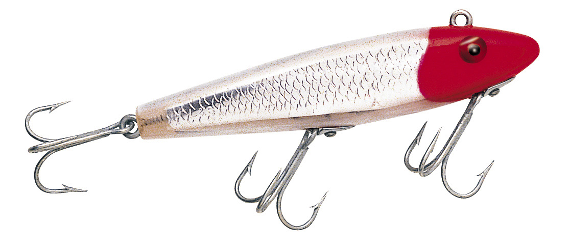 Best Spring Inshore Lures