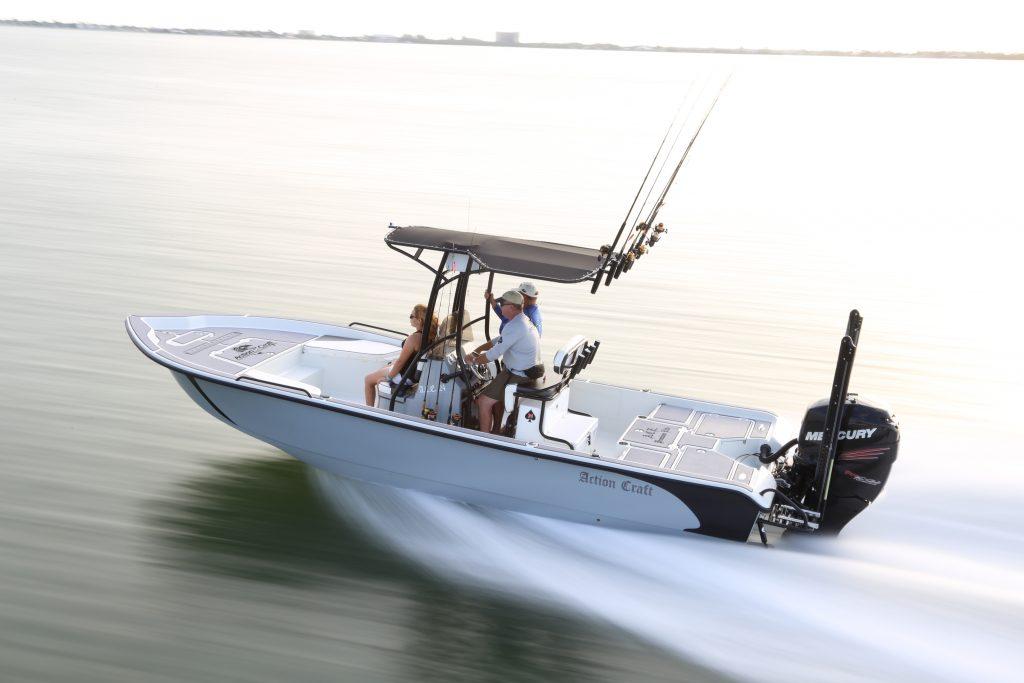 Boating Seminar