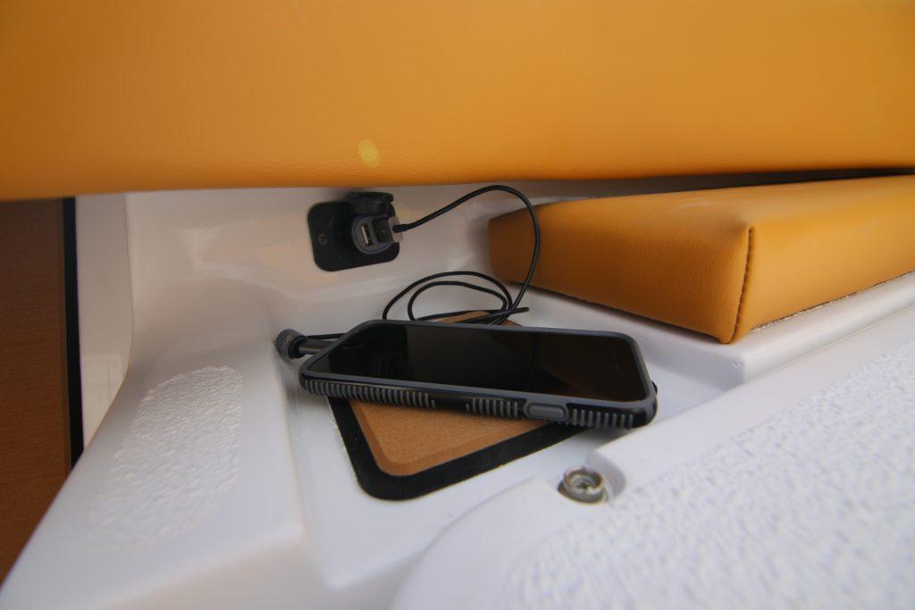 Bonefish Boatworks Malvado 26 USB Review