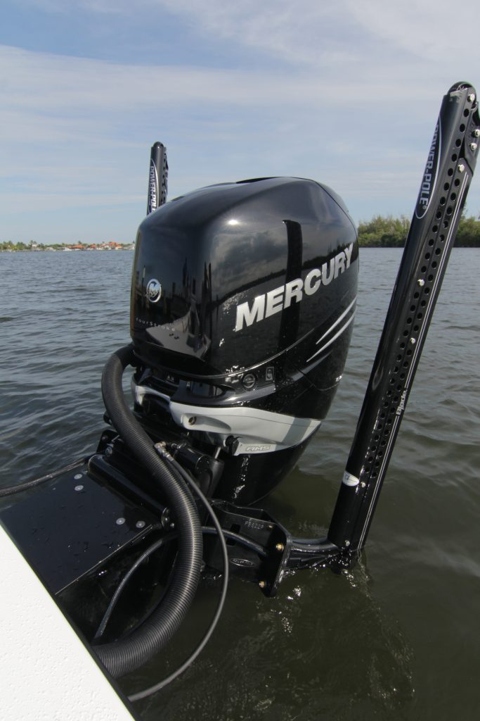 Dorado 25 PowerPole Review