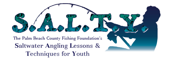 youth services palm beach county